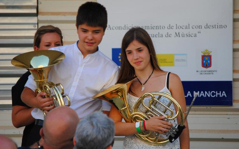Curso-Música-Juventud-Caudete