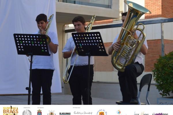 concierto-alumnos-nusmkull-brass-festival-11