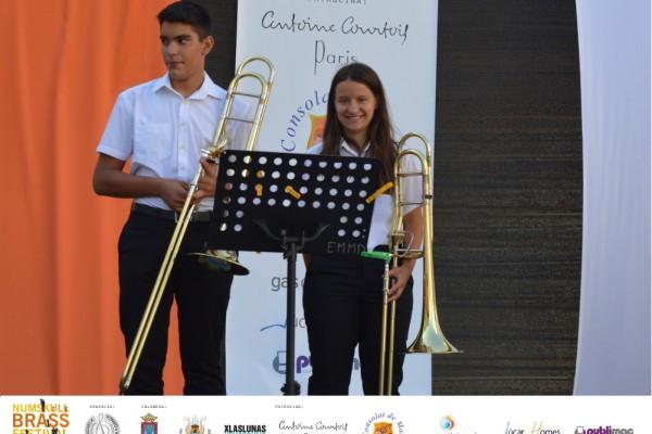 concierto-alumnos-nusmkull-brass-festival-16
