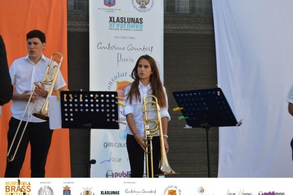 concierto-alumnos-nusmkull-brass-festival-18