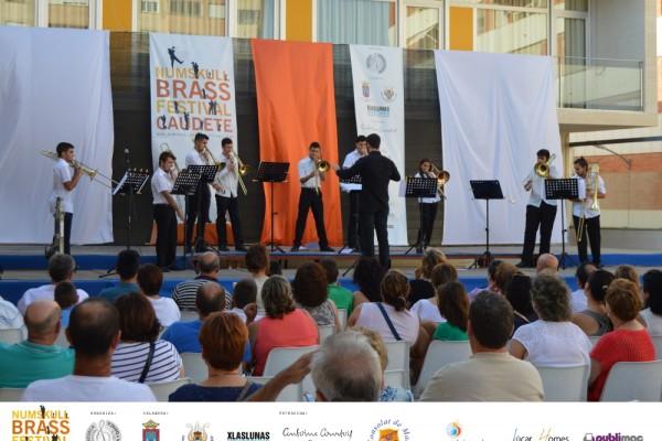 concierto-alumnos-nusmkull-brass-festival-19