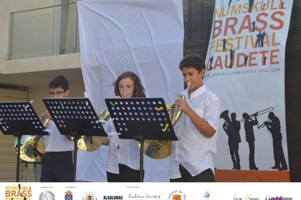 concierto-alumnos-nusmkull-brass-festival-2
