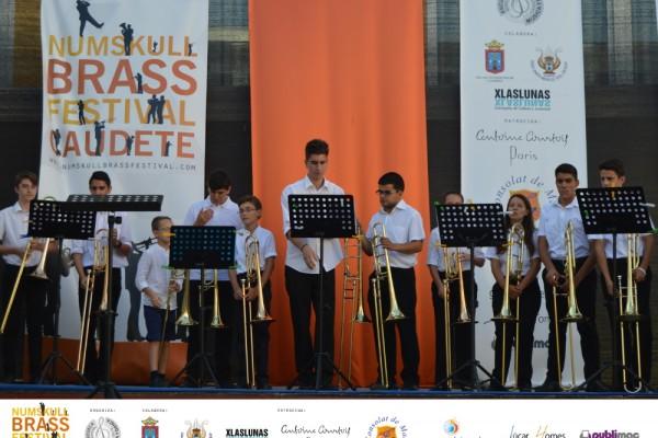 concierto-alumnos-nusmkull-brass-festival-21