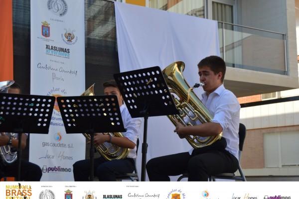 concierto-alumnos-nusmkull-brass-festival-5