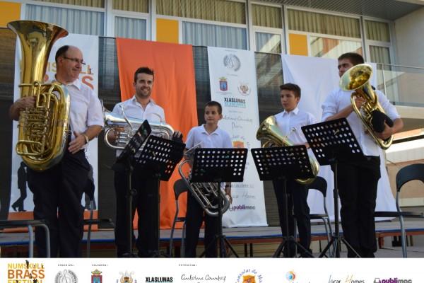concierto-alumnos-nusmkull-brass-festival-6