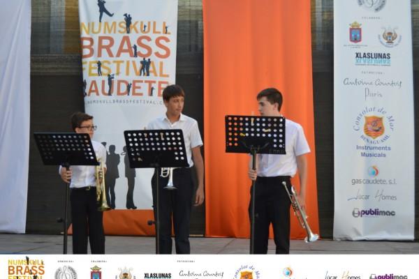 concierto-alumnos-nusmkull-brass-festival-8