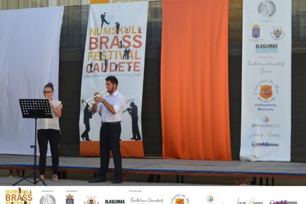 concierto-alumnos-nusmkull-brass-festival-9