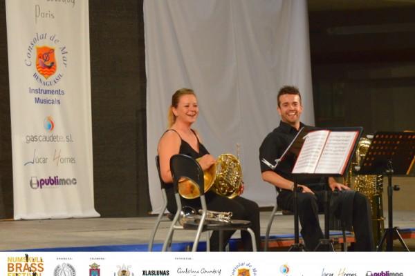 concierto-kudt-brass-quintet-numskull-1