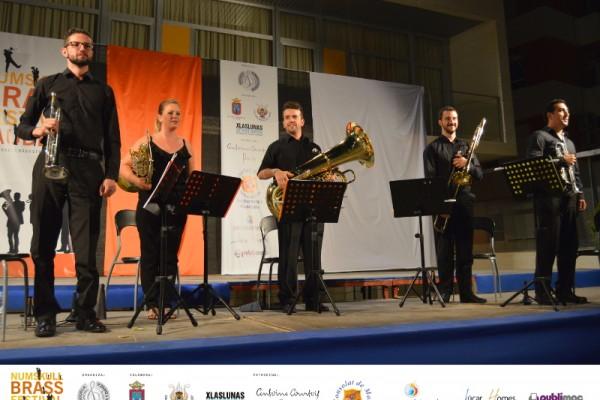 concierto-kudt-brass-quintet-numskull-4