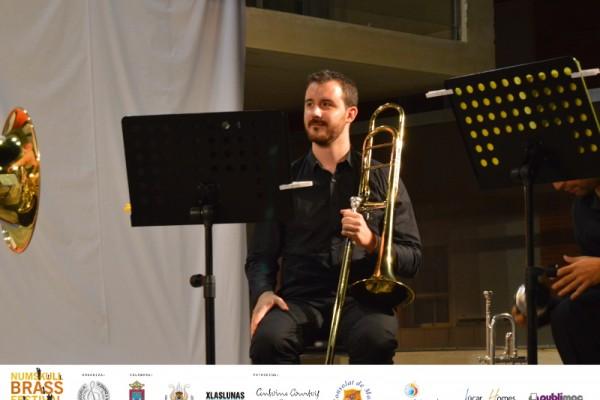 concierto-kudt-brass-quintet-numskull-5