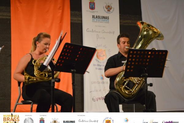 concierto-kudt-brass-quintet-numskull-7