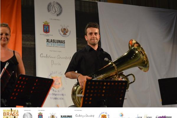 concierto-kudt-brass-quintet-numskull-9