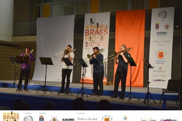 numskull-brass-festival-concierto-2016.07.19_3