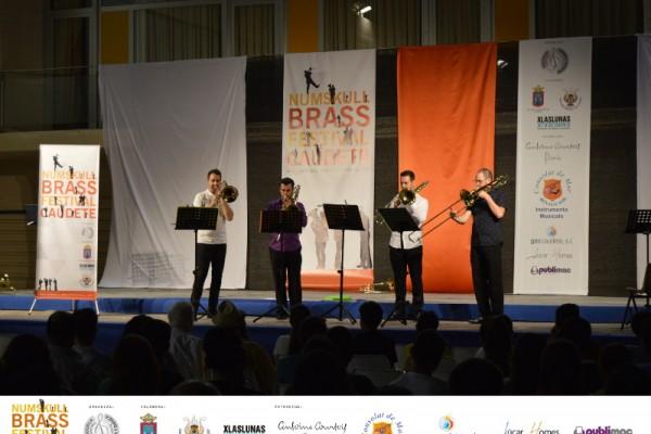 numskull-brass-festival-concierto-2016.07.19_6