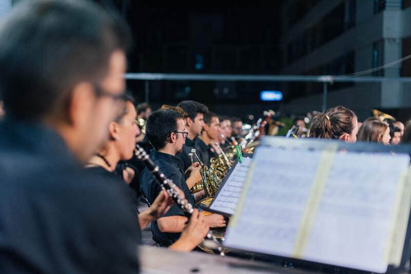 clarinetes-banda-musica-caudete