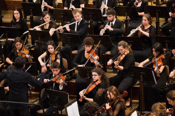 ojpa-orquesta-jovenes-provincia-alicante