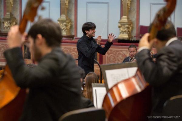 orquesta-jovenes-provincia-alicante