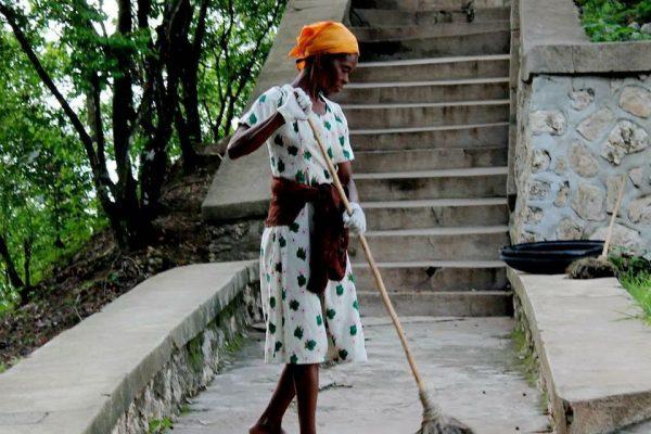 mujer-haiti