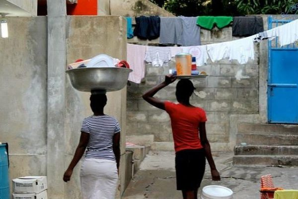 mujeres-haiti