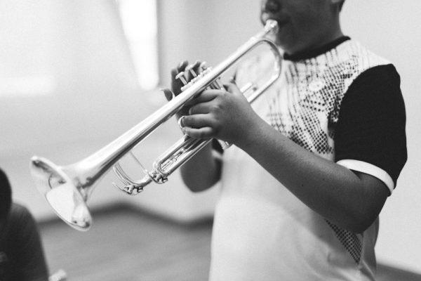 entrevista-javier-cantos-sanchez-caudete-trompeta