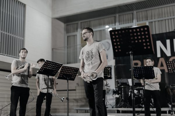 entrevista-javier-cantos-sanchez-trompeta-teatro-liceo