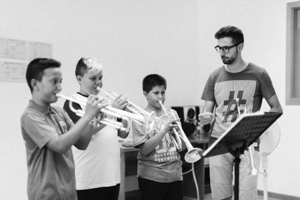 entrevista-trompeta-javier-cantos