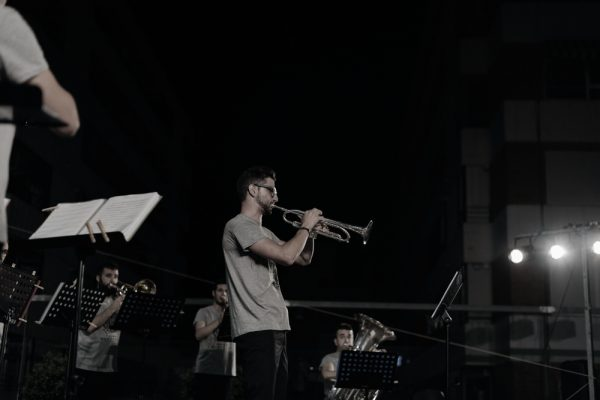 entrevista-trompetista-caudetano-javier-cantos