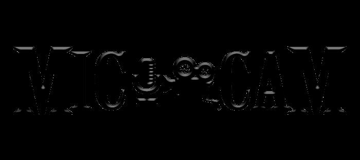Grabaciones MICCAM logo