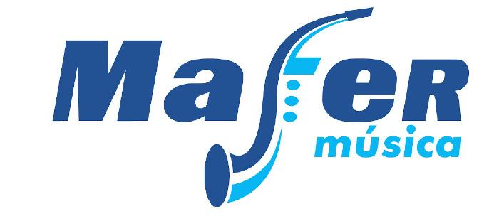 mafer musica logo