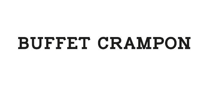buffet crampon logo