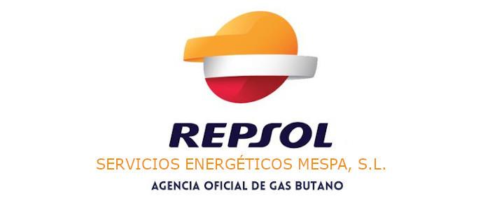 Servicios Energéticos MESPA
